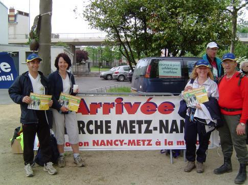 212.METZ-NANCY 2005